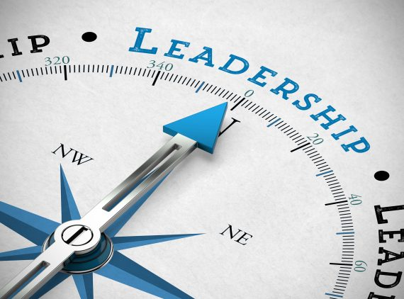 Developing Transformational Leaders in the Channel Islands