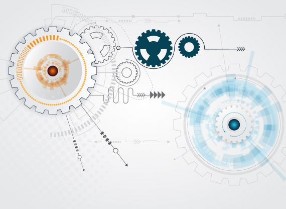 Creating Agile Performance with the IMechE