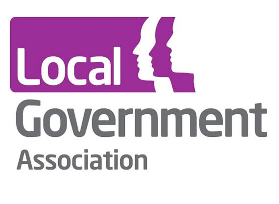 Redesigning Enabling Services for the LGA